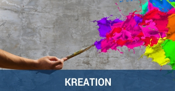 Kreation